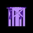 IPAD_TANK_STAND.stl Download free STL file IPAD STAND (STEAM ENGINE) • 3D printing object, cmtm
