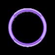 G_Watch_Plain.stl Download free STL file LG G Watch R Case (Plain) • Model to 3D print, 31tmwhite86