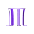 STAND OBJ.obj Download free 3DS file STAND • 3D printable object, designstation97
