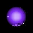 higgsA.stl Télécharger fichier STL gratuit Modèle standard super-symétrique minimal bosons de Higgs • Objet imprimable en 3D, Mostlydecaf