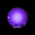 higgsHpm.stl Télécharger fichier STL gratuit Modèle standard super-symétrique minimal bosons de Higgs • Objet imprimable en 3D, Mostlydecaf