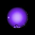 higgsh.stl Télécharger fichier STL gratuit Modèle standard super-symétrique minimal bosons de Higgs • Objet imprimable en 3D, Mostlydecaf