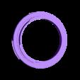 ADAPTALL2-NIKONFadapterMCKO.stl Download STL file Adaptall2-NikonF camera adapter • 3D printing object, mcko