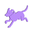 Matapacos.stl Download free STL file Matapacos • 3D printer model, Psukez