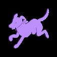 Matapacos_con_alfiler_v2.stl Download free STL file Matapacos • 3D printer model, Psukez