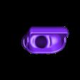suceur plat V7.stl Download free STL file Dyson Tip • 3D printable object, Cyborg