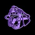 Marshall.stl Télécharger fichier STL gratuit Pack patrouille de patrouilles x 5 + logo - Coupe-cookie • Design imprimable en 3D, Taladrodesing