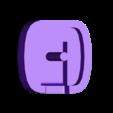 Gondola Bottom.stl Télécharger fichier STL La grande roue • Plan pour imprimante 3D, Janis_Bruchwalski