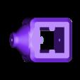 center.STL Télécharger fichier STL gratuit Exacto coupeur de grands cercles • Modèle pour impression 3D, cristcost