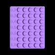 nozzle_holder_M6x1_screw.STL Télécharger fichier STL gratuit Porte-buse • Design imprimable en 3D, vvvvvv