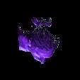BODY3D_Bust.stl Télécharger fichier STL gratuit BODY3D Bust • Modèle à imprimer en 3D, BODY3D