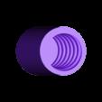 bob.stl Download free STL file Camera Screw Jack • 3D printing model, ericcherry