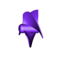 Schraube.stl Download free STL file wind-up Bathtub Boat V4 - Badewannen Boot zum Aufziehen - Funktionsfähig • Model to 3D print, GreenDot