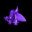 baby-furlump-tinkercharacters.stl Download free STL file Baby Furlump • 3D printer model, LittleTup