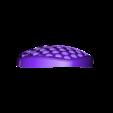 eee222.OBJ Download free OBJ file Mask from stronghero3d • 3D printer design, stronghero3d