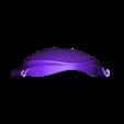 eee333.OBJ Download free OBJ file Mask from stronghero3d • 3D printer design, stronghero3d