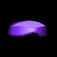 eee111.OBJ Download free OBJ file Mask from stronghero3d • 3D printer design, stronghero3d