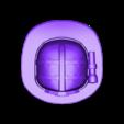 casco.stl Télécharger fichier STL Patrouille de patrouilles de Marshall Paw • Modèle à imprimer en 3D, pablog673