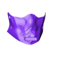 model alan walker barra.obj Download free 3DS file Alan Walker Coronavirus protection mask (COVID-19) MOD 1 #3DvsCOVID19 • 3D printer object, ronaldocc13