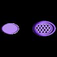 Masque filtrant A.stl Télécharger fichier STL gratuit Masque filtrant (Covid 19) • Modèle pour impression 3D, Designandmore3D