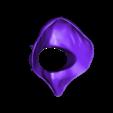 Masque filtrant B.stl Télécharger fichier STL gratuit Masque filtrant (Covid 19) • Modèle pour impression 3D, Designandmore3D