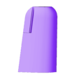 Thinner_Wing_Left_Outer.stl Download free STL file Flyer Mk. 1 • 3D printing object, billbo1958