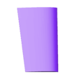 Undercambered_Wing_Right_Inner.stl Download free STL file Flyer Mk. 1 • 3D printing object, billbo1958