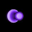 Coronapic.stl Download free STL file CoviDisNeuf • 3D printing design, Luckyco