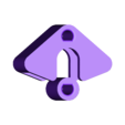 3.5mm_Ziptie_Belt_Tensioner.stl Download free STL file Minimalist belt tensioner (replaces tensioning springs) • 3D printer model, CartesianCreationsAU