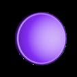 cap.stl Télécharger fichier STL gratuit Casse-Noisette Phage • Objet pour impression 3D, fuco