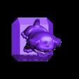 Niko_the_Puppy_2020.stl Télécharger fichier STL gratuit Niko le chiot 2020 • Objet pour imprimante 3D, da_syggy
