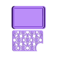 SoapdishNoSupportNeeded.stl Download free STL file Soap Dish • 3D printing design, ThinkSolutions