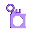 Anycubic_Mega-S_camera_hotbed_handle.stl Download free STL file Anycubic I3 Mega Raspberry Pi Camera Mount - Remix • Design to 3D print, nik101968