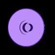 Spinners-El-1-CEN-2.stl Télécharger fichier STL gratuit Tournevis à coussinets • Modèle imprimable en 3D, crzldesign