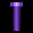 screw.stl Download free STL file Finger Pen • 3D printer design, peluchitoanonimo