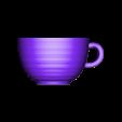 5.OBJ Descargar archivo OBJ Herramientas de cocina • Plan de la impresora 3D, MatteoMoscatelli