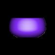 6.OBJ Descargar archivo OBJ Herramientas de cocina • Plan de la impresora 3D, MatteoMoscatelli