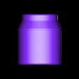 4.OBJ Descargar archivo OBJ Herramientas de cocina • Plan de la impresora 3D, MatteoMoscatelli