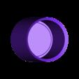 bouchon diamètre40.STL Télécharger fichier STL gratuit Bouchons canalisation diamètre 40 • Objet pour impression 3D, boyery