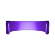 Quarantine mask part 02.stl Télécharger fichier STL gratuit Verre à masque de quarantaine • Design pour imprimante 3D, PaburoVIII