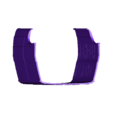 Centr.stl Descargar archivo STL CHEVY VAN G20 RC BODY SCALER AXIAL MST TRX4 RC4WD • Modelo para imprimir en 3D, ilyakapitonov