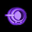 cup poop.stl Download free STL file POOP CUP • 3D printing model, christopher_fernando776