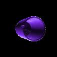 straw-glass-practical-v5-beta.stl Download free STL file Big StrawGlass - Practical • 3D print design, bLiTzJoN