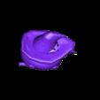 ASX1_FURAWATCHI2020bruja.stl Télécharger fichier STL majokko furawa, tamagotchi, sorcière • Objet pour imprimante 3D, gaaraa