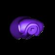 cuerpo.stl Télécharger fichier STL La RFY de Futurama • Objet pour impression 3D, EugenioFructuoso