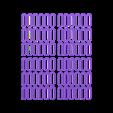 muchobueroklammer.STL Download free STL file Paperclips • 3D printable model, syzguru11