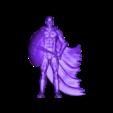 Spartan_Sword.stl Télécharger fichier STL Spartan 4 Miniatures - 35 mm • Objet pour imprimante 3D, BODY3D