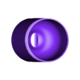Container.stl Download STL file Sugar dispenser • Object to 3D print, drsmyrke
