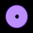 Ring.stl Download free STL file MechanicalEggHolder • 3D printable object, Digitang3D
