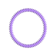 OuterGear.stl Download free STL file MechanicalEggHolder • 3D printable object, Digitang3D